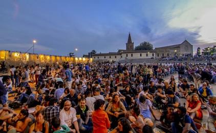 В Италии стартует джаз-фестиваль