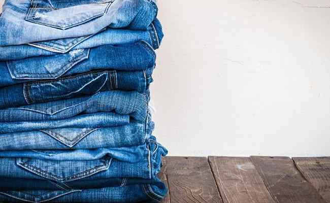 Женщины с нестандартными бедрами получат джинсы по размеру