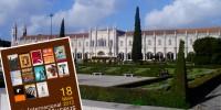 Международный День музеев в Португалии