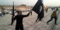 Двенадцать «джихадистов» - португальского происхождения