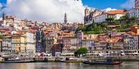 Цены на жилье в Португалии продолжают расти