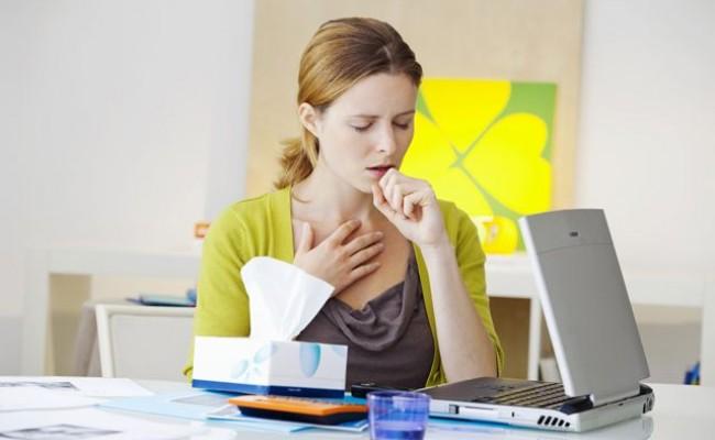 На севере Италии произошла вспышка пневмонии