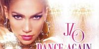 В Мадриде выступит Jennifer Lopez