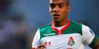 Жоау Мариу не поможет сборной Португалии в ноябрьских матчах