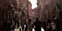 За год число трудоустроенных в Италии выросло