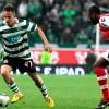 Португалия - четвертая по экспорту футболистов