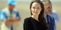 Анджелина Джоли запретила Брэду Питту знакомить дочь с его подругами