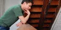 Португалия: у молодежи нет возможности «расти»