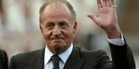 Испания: Хуан Карлос посетил Женеву