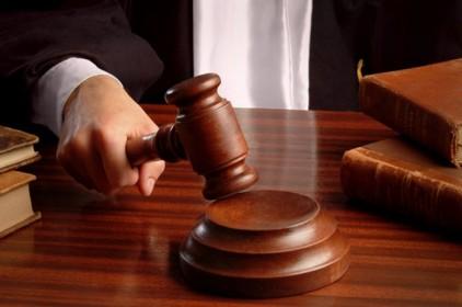 Португалия: у судьи скопилось 8 тысяч незавершенных дел