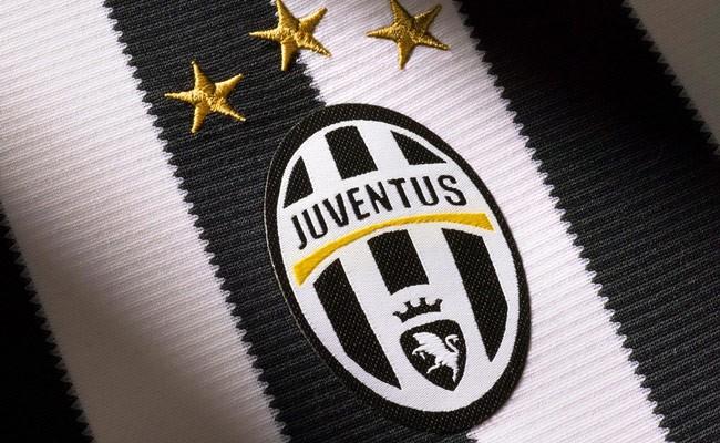 Италия: «Ювентус» заработает 5,5 млн евро на матче с «Атлетико»