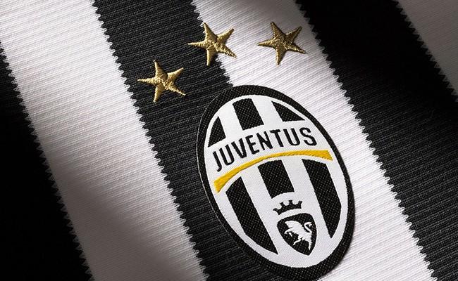 «Ювентус» установил рекорд чемпионата Италии