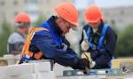 Требуются на работу в Бельгию плотники-опалубщики, каменщики, маляры, штукатуры