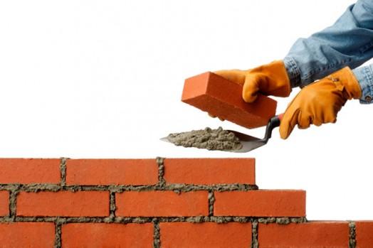 Строительной фирме для работы в Бельгии требуются