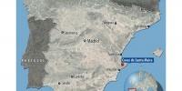 В Испании нашли пещеру каннибалов