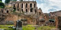 Италия: «сикстинская капелла средних веков» открылась в Риме