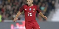 Португалия довызвала Кевина Родригеса