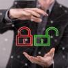 Испания собирает специалистов для защиты страны от кибератак