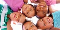 Италия: дети иммигрантов смогут получить итальянское гражданство в 16 лет
