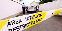 Португалия: серийный убийца