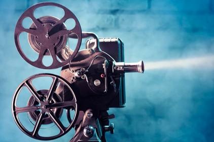 Испания: фестиваль русского кино в Марбелье