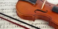 Испания: концерт классической музыки в РЦНК
