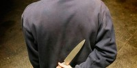В Китае вооруженный подросток убил восемь человек