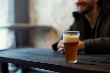 Продажи крафтового пива в Италии выросли в полтора раза