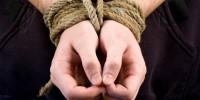 Испания: собственное похищение ради искупления долга