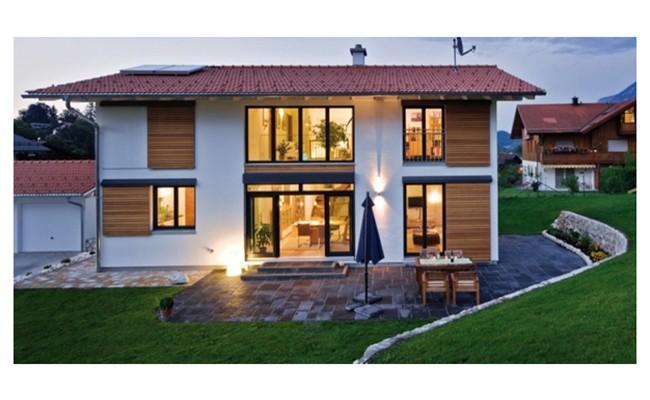 Уровень ипотечного кредитования в Италии увеличился на 13%