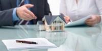 Португалия: выгодные кредиты на жилье