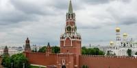 Дни культуры Москвы пройдут в итальянских городах