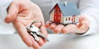 Испания: собственный дом остается мечтой
