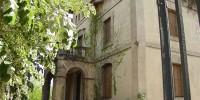 Испания: в Каталонии продается уникальная резиденция