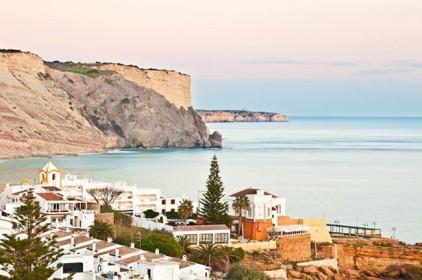Португалия: новые доходы от «золотых виз»