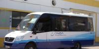 Португалия: закупка новых муниципальных автомобилей в Алгарве