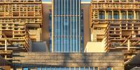 Отель на Люцернском озере получил престижную премию