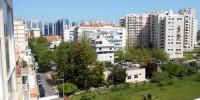 Португалия: 80 семей в день перестают платить за квартиру