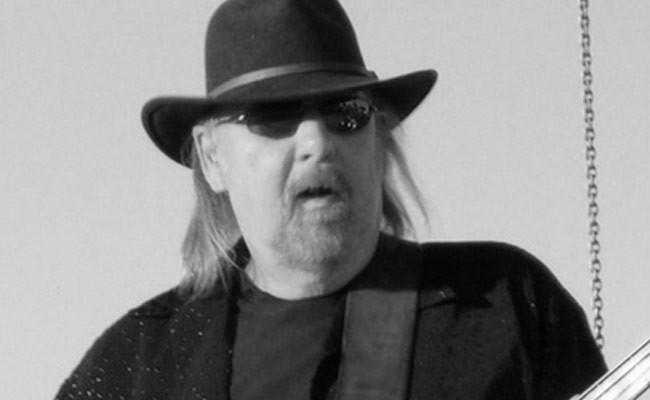 Умер основатель группы Lynyrd Skynyrd