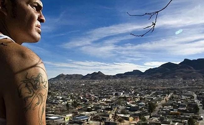 Названы самые опасные города мира