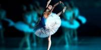 Русский балет представит на Майорке «Лебединое озеро» и «Спящую красавицу»