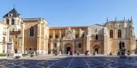 Новая гастрономическая столица Испании