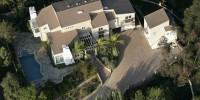 Сапатеро выставил на продажу дом в Леоне