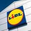 Португалия: фальшивые ваучеры от «супермаркетов»