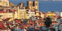 Португалия: рынок недвижимости неоднородно восстановится в 2021 году