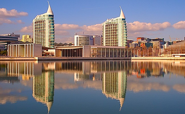 Португалия: цены на жилье выросли выше средних по Европе