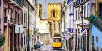 Португалия: инвестиции в золотые визы выросли на 60 процентов