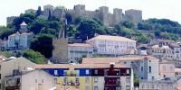 Португалия: доступное жилье - для молодых