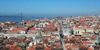 В Лиссабоне стартует жилищная программа помощи