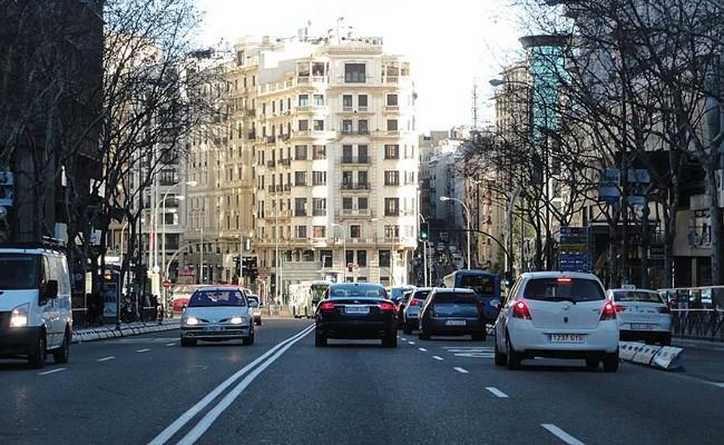 Португальские водители фур извинились за забастовку